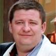 Bartosz Czub