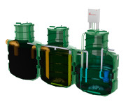 BioSolid8.Final Color Output